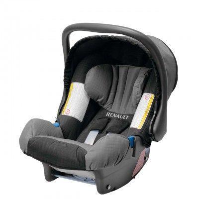 Основа Isofix для колиски Babysafe plus