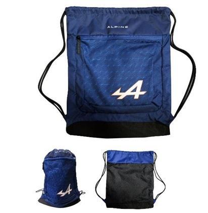 Легкий рюкзак 46х36 см