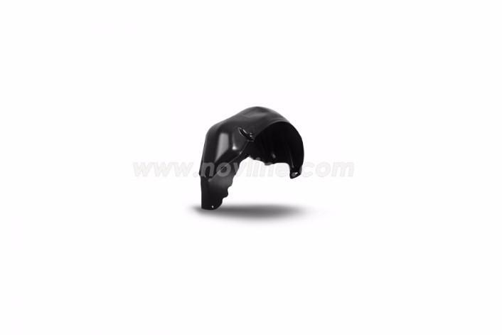 Підкрилки задні (пара)