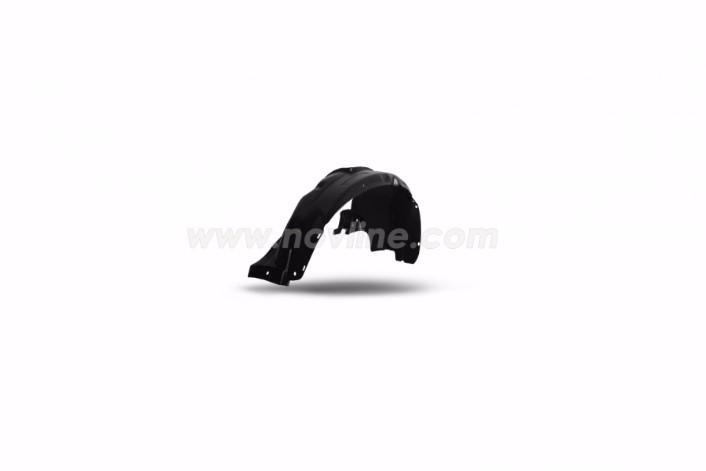 Підкрилки передні (пара)