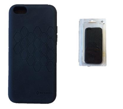 Чохол для iPhone 5С
