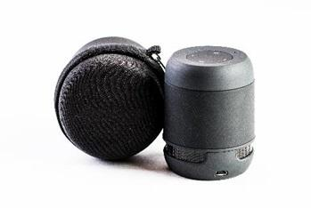 Динамік Bluetooth 3 ВТ