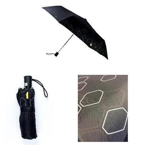 Зонт діаметр 100 см