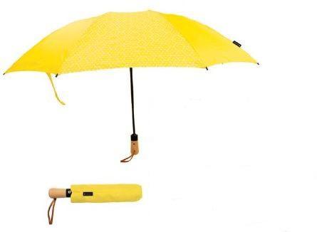Складана парасолька Renault