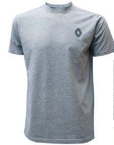 Чоловіча футболка Renault
