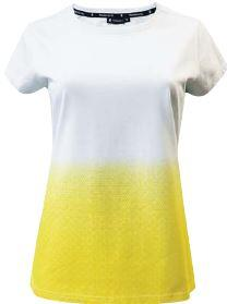 Жіноча футболка Renault