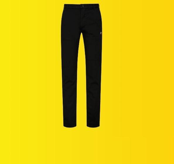 Чоловічі штани F1 T40