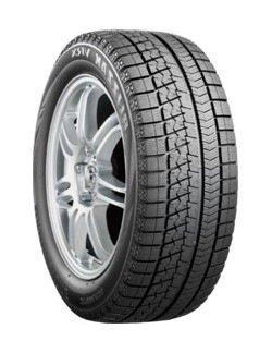 Blizzak VRX TL Bridgestone