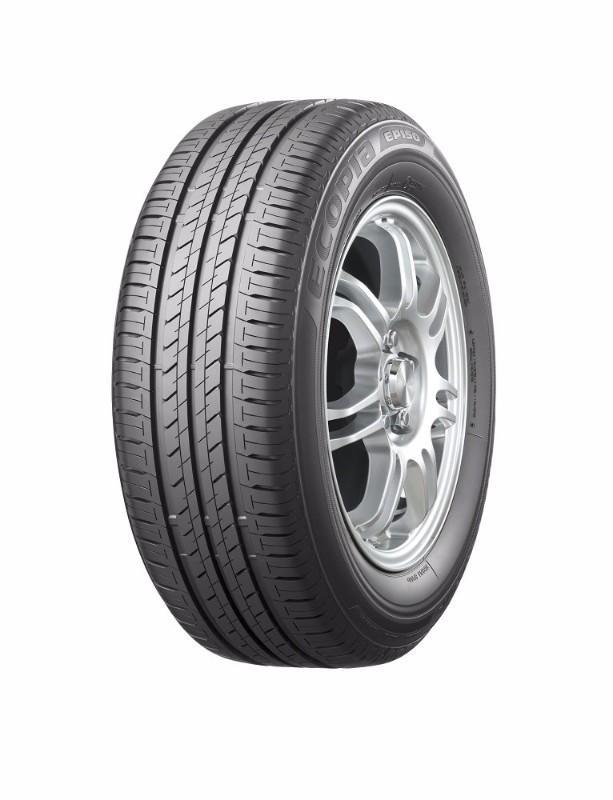 Ecopia EP150 TL Bridgestone