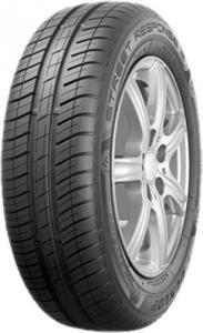 SP StreetResponse 2 Dunlop
