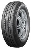 Ecopia EP850 TL Bridgestone