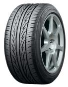MY-02 Sporty Style TL Bridgestone