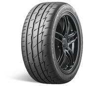Potenza Adrenalin RE003 TL Bridgestone