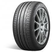 Turanza T001 TL Bridgestone
