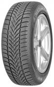 Ultra Grip Ice 2 TL GoodYear