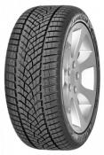 Ultra Grip Performance G1 TL GoodYear