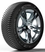 Alpin A5 XL TL Michelin